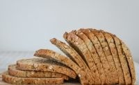 Delicious Breads at The Country Bread Basket Bakery & Coffee Shop